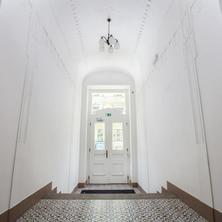 Apartments Parrado Praha 41509356