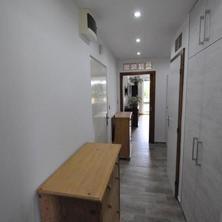 Apartmán Výstaviště Brno