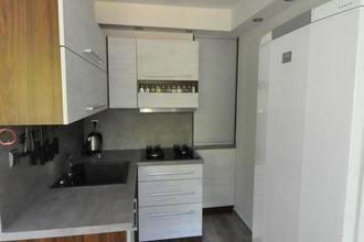 Apartmán Výstaviště Brno 41205522