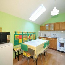 Apartmán Ubytovanie Dagmar Gerlachov 1133859739