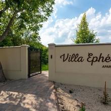 Villa Ephélia Dunajská Streda 1145942351
