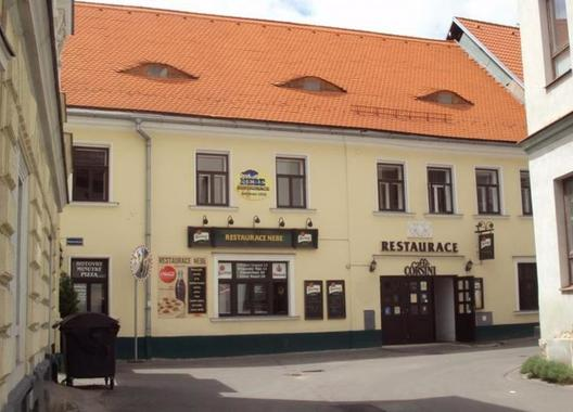 Restaurace-nebe-1