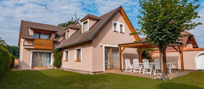 Apartmány Sen Domanín 47024056