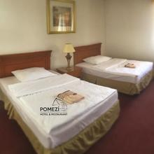 Hotel Pomezí Dubí 50832890
