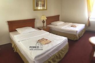 Hotel Pomezí Dubí 1112026074