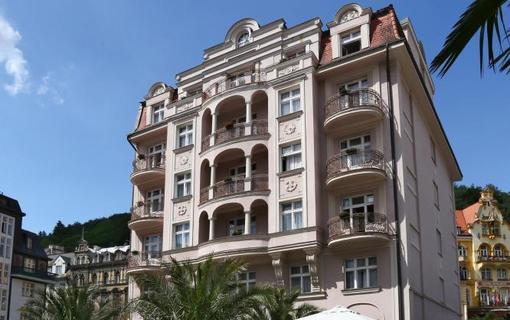 Art Deco WOLKER 1151509585