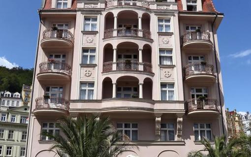 Art Deco WOLKER 1151509589