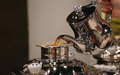 Art Deco WOLKER 1151509587