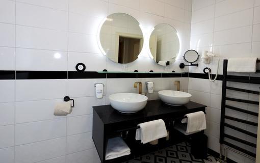 Art Deco WOLKER 1151509535