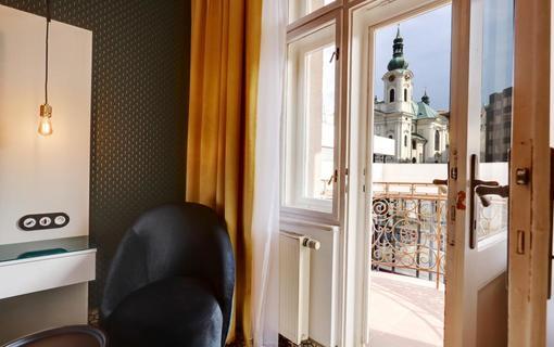 Art Deco WOLKER 1151509541
