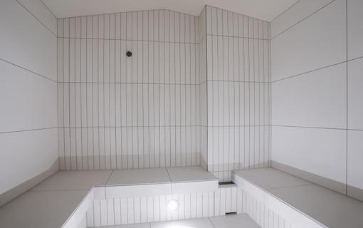 Art Deco WOLKER 1151509551