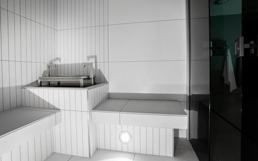 Art Deco WOLKER 1151509533