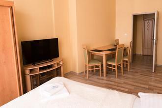 Libušina Apartments Karlovy Vary 41366618