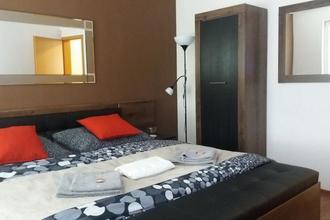 Metropole De Luxe Suite Praha 48036148