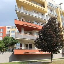 Metropole De Luxe Suite Praha