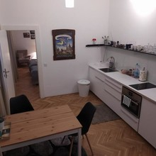 Jerry Apartment Old Prague Praha 1123921014