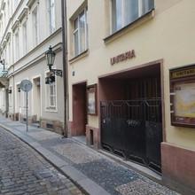 Jerry Apartment Old Prague Praha