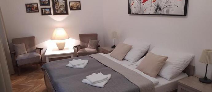 Jerry Apartment Old Prague Praha 1135816399