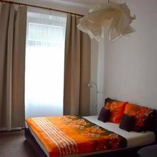 Apartment Olomouc Centre Olomouc 41510128