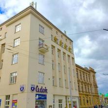 Apartment Olomouc Centre Olomouc