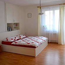Apartment Lilly Olomouc 1113555308