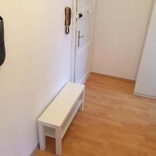 Apartment Sophie Olomouc 44175308
