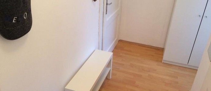 Apartment Sophie Olomouc 1113585372