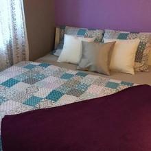 Apartment Sophie Olomouc 1145821913