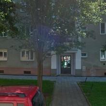 Apartment Sophie Olomouc