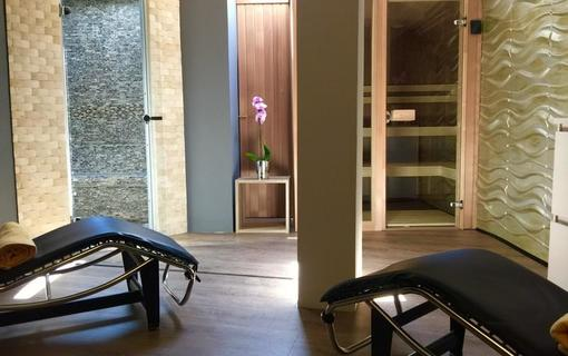 Hotel DaVinci 1156989961
