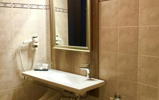 Hotel DaVinci 1156989951