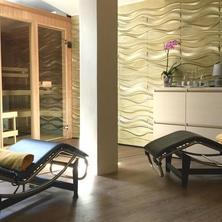 Hotel DaVinci-Mariánské Lázně-pobyt-Rehabilitační pobyt pro uvolnění kloubů a svalů