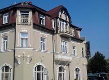 Hotel DaVinci 1156989917