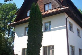 Penzion Stachy 41453720