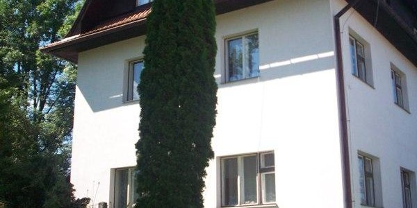 Penzion Stachy 884746930