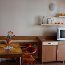 Apartmán Arsinoe Oščadnica 41678034