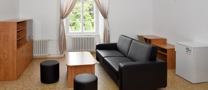 Zámek Račice Račice-Pístovice 1124364421