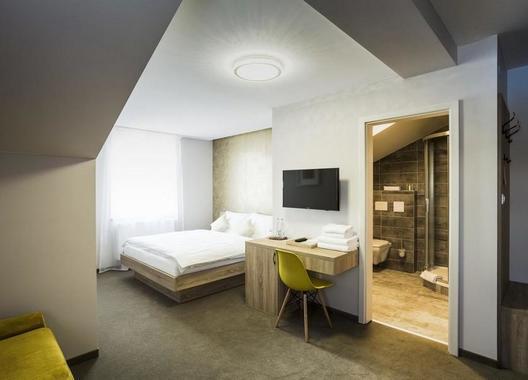 Hotel-ROKITEN-19