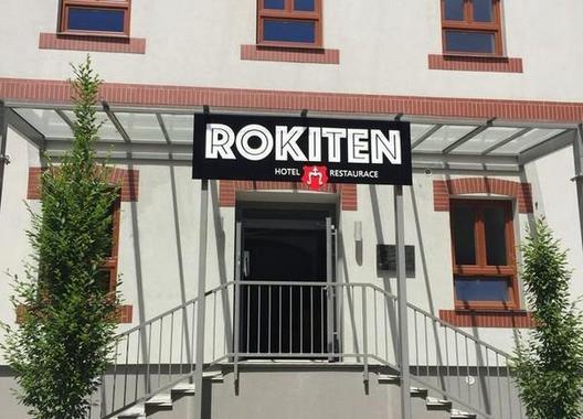 Hotel-ROKITEN-3