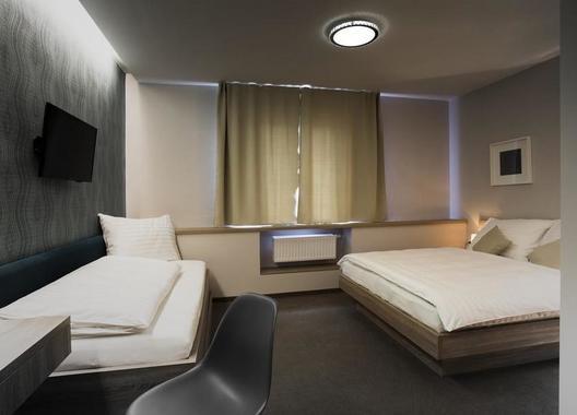 Hotel-ROKITEN-7