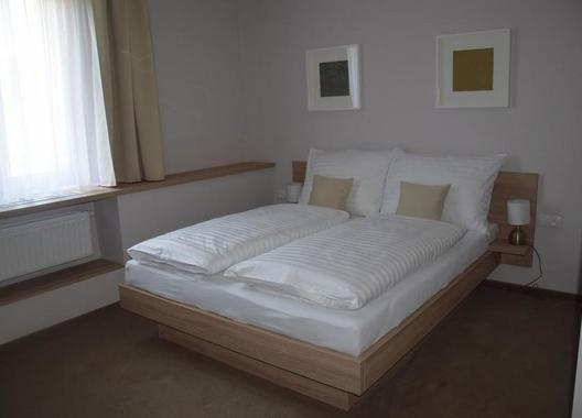 Hotel-ROKITEN-5