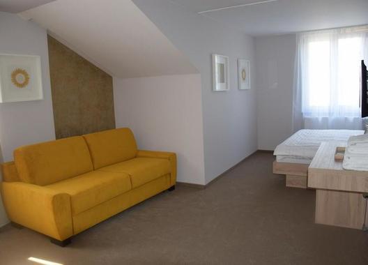 Hotel-ROKITEN-9