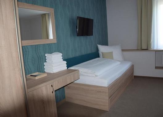 Hotel-ROKITEN-8