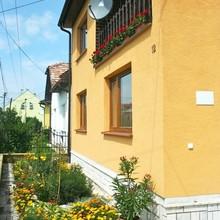 Ubytovanie František Spišské Vlachy 42004128
