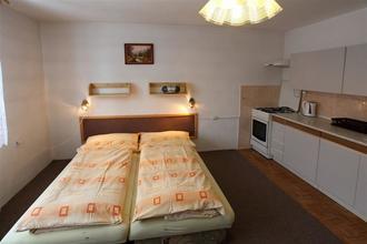 Apartmanový dom Alojz Habovka 43077720