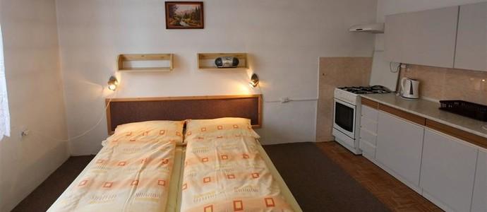 Apartmanový dom Alojz Habovka 1110220758