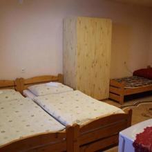 Ubytovanie Smrek Habovka 41983150