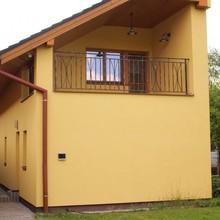 Penzion Chalupka II Spišské Podhradie 1118712782