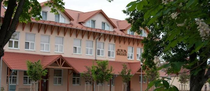 Penzion Bruder Mojmírovce 1118714710