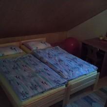 Apartmán pri Jazere Banská Štiavnica 1133864503